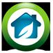 Сглобяеми къщи Хубав дом
