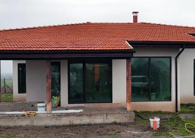 20180111_161435