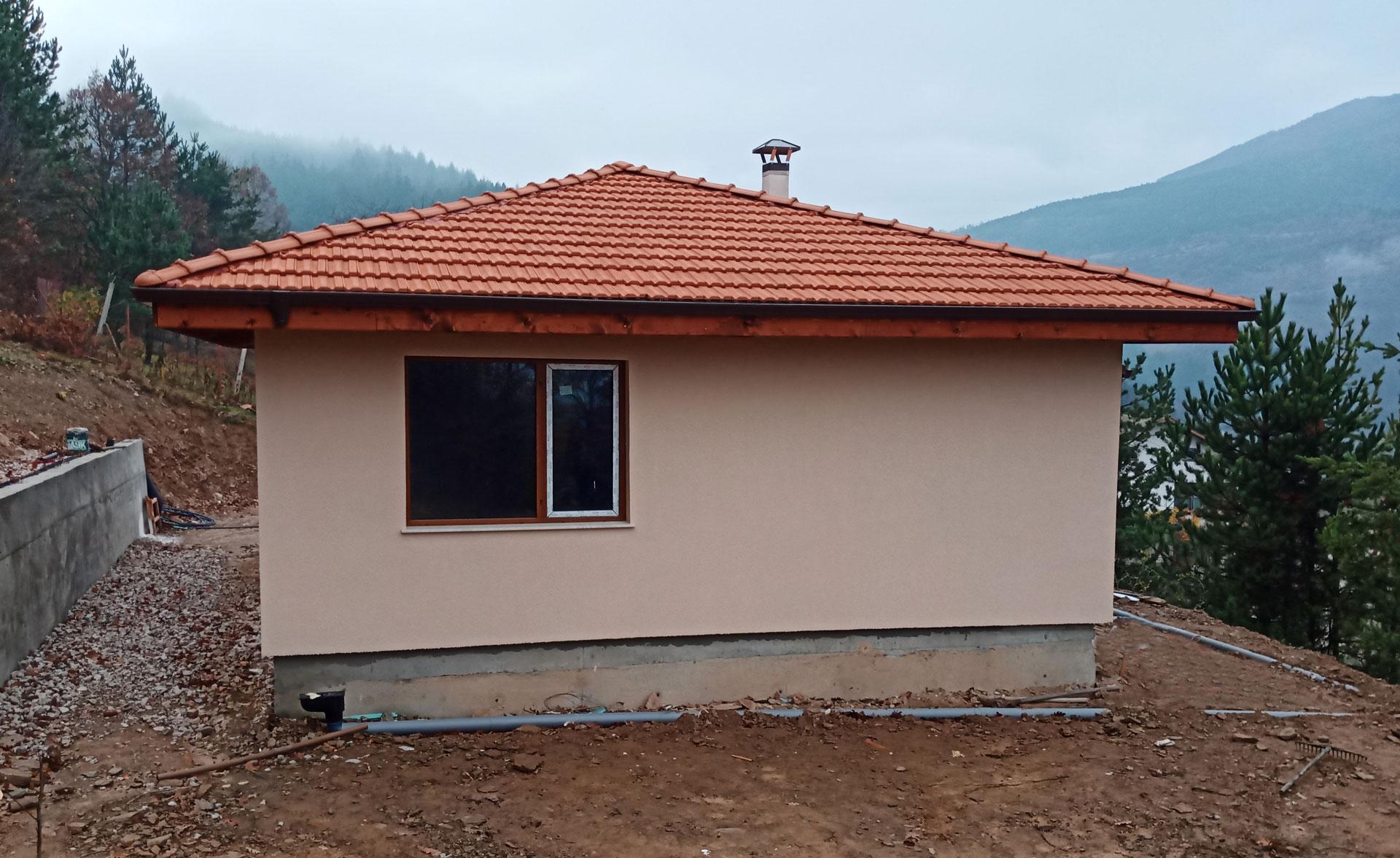 10-завършена-къща-Искрец-66,70-м2-4