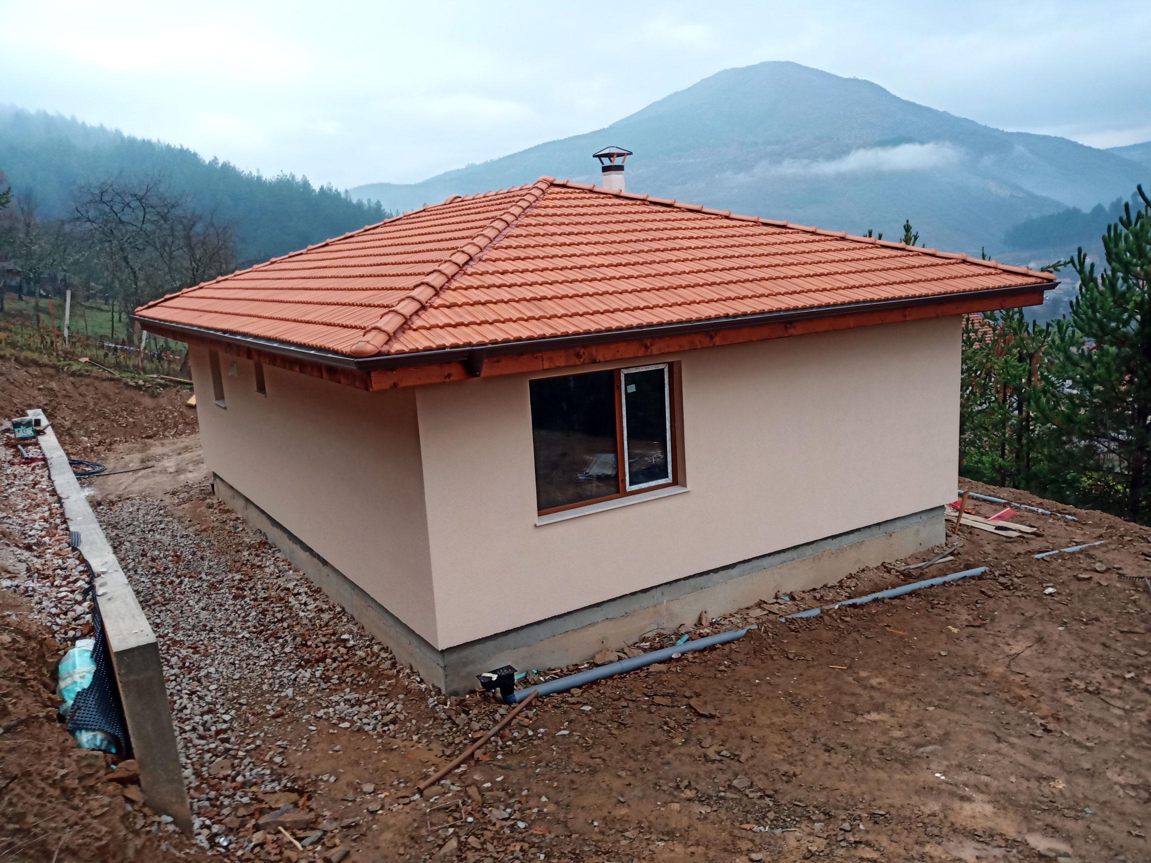 11-завършена-къща-Искрец-66,70-м2-5