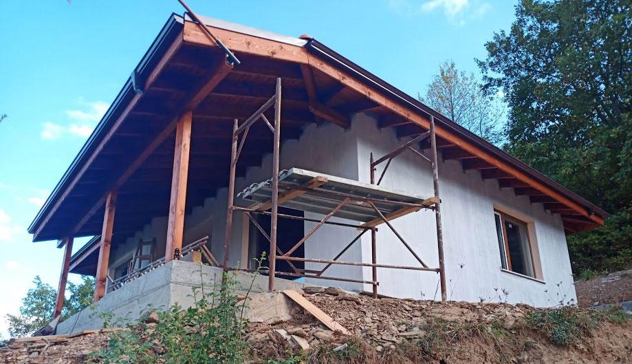 12-топлоизолация-сглобяема-къща