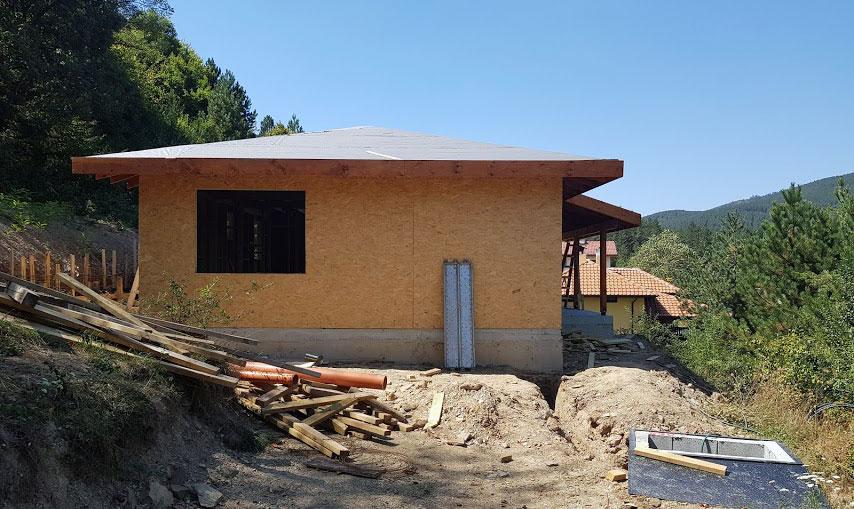 18-конструкция-сглобяема-къща