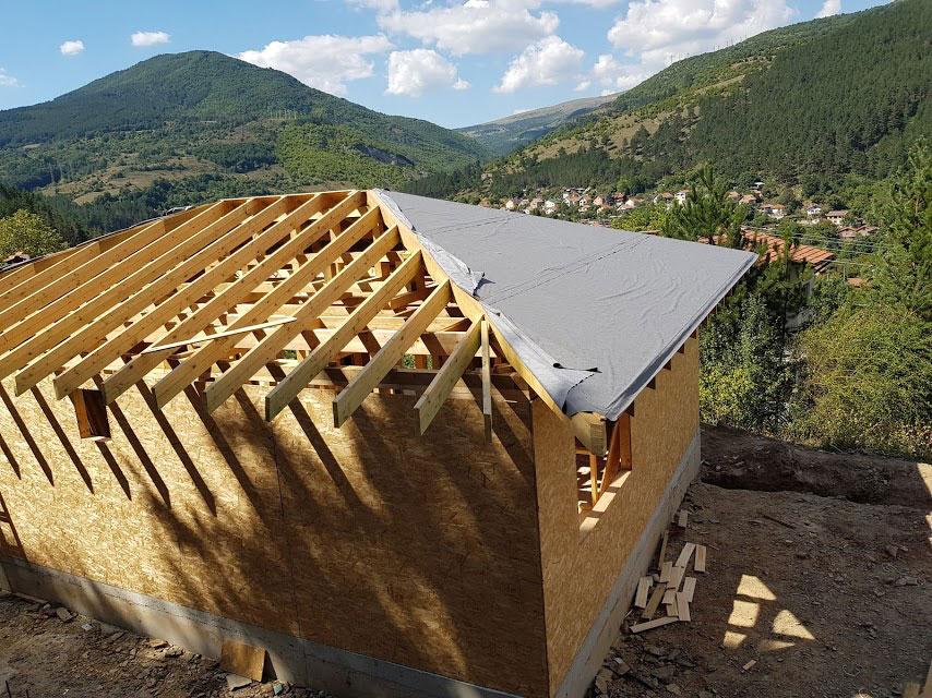 19-покривно-покритие-сглобяема-къща