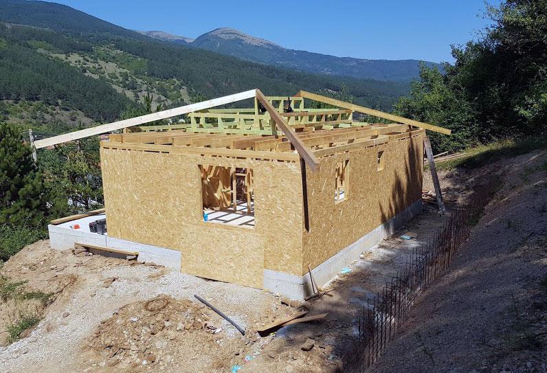 20-покривна-конструкция-сглобяема-къща-66,70-кв.м