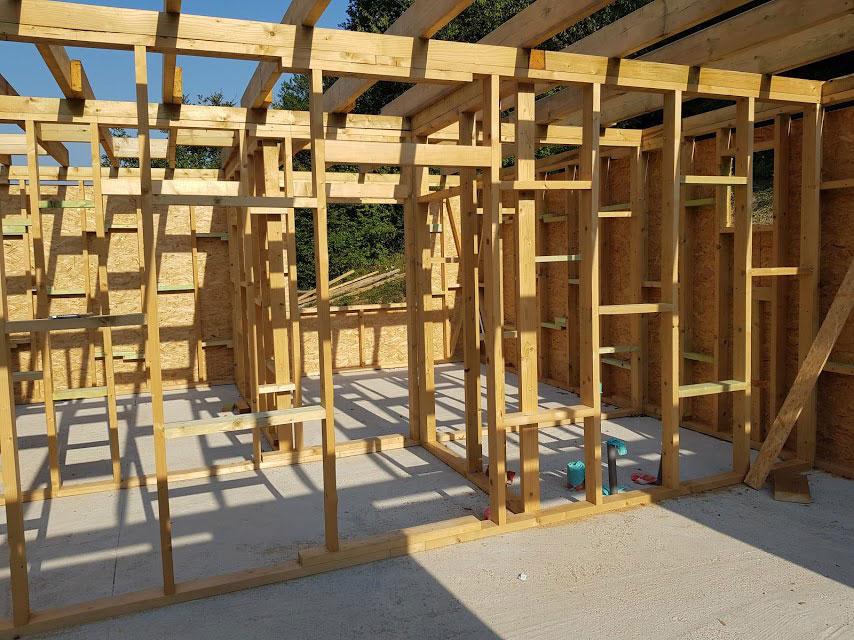 21-конструкция-стени-сглобяема-къща