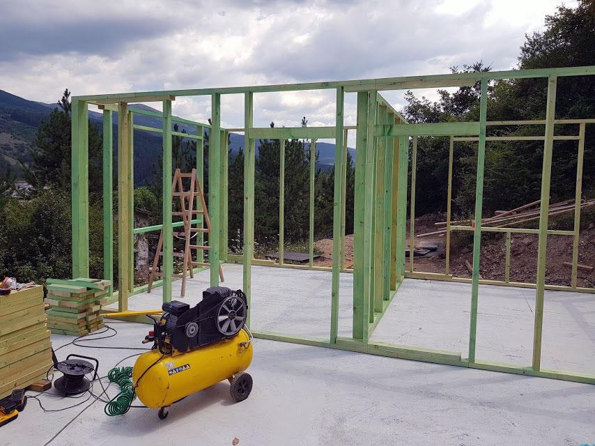 22-конструкция-стени-сглобяема-къща-Искрец