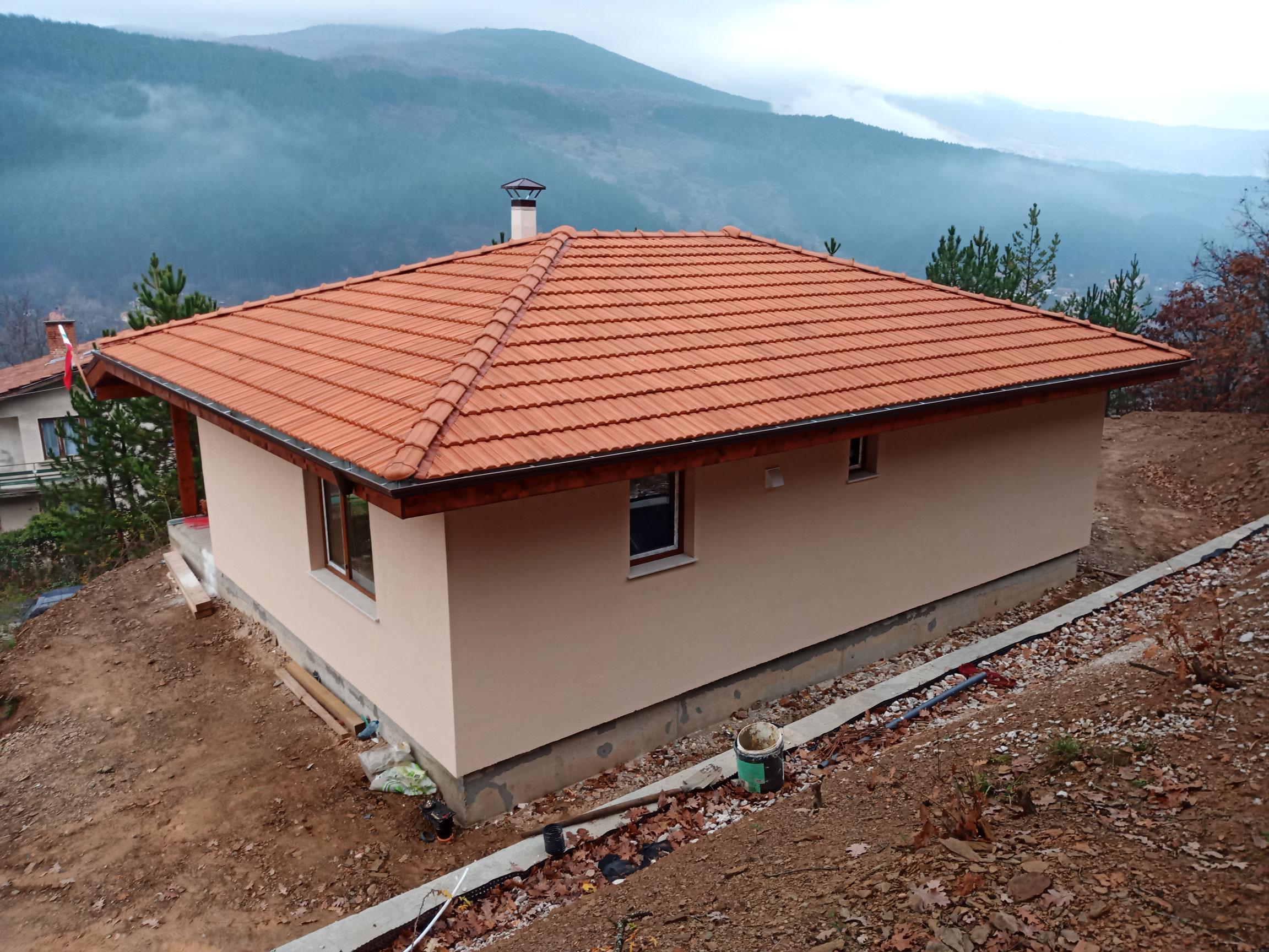 4-завършена-къща-Искрец-66,70-м2---6