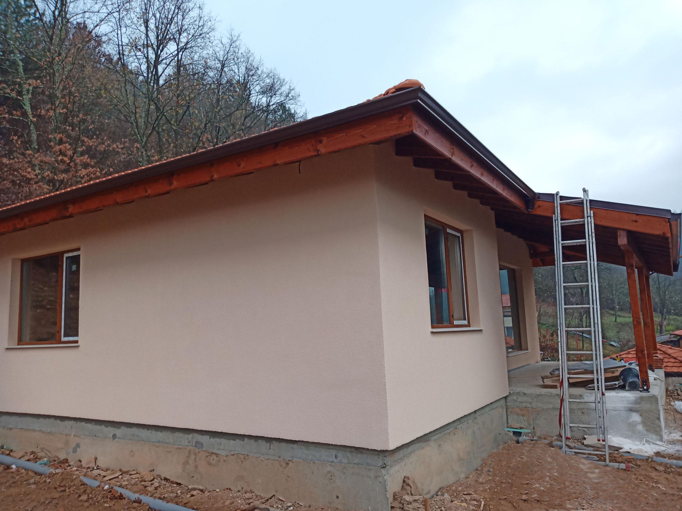 8-завършена-къща-Искрец-66,70-м2-2